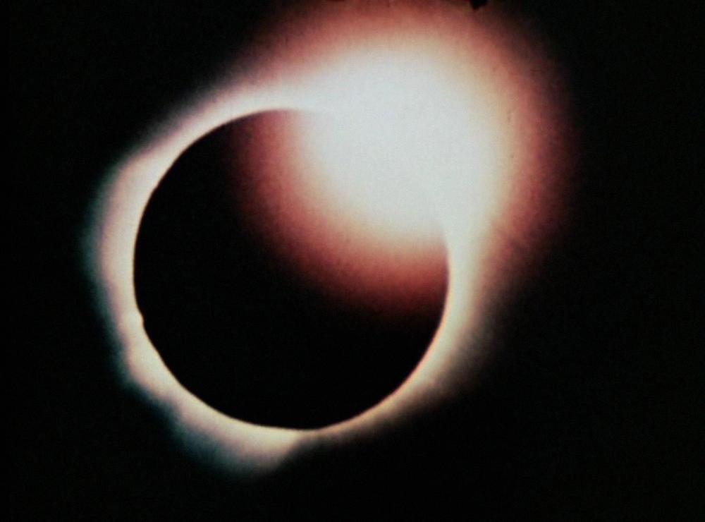 The Third Eye Magazine_Kenneth Anger_lucifer_rising_3