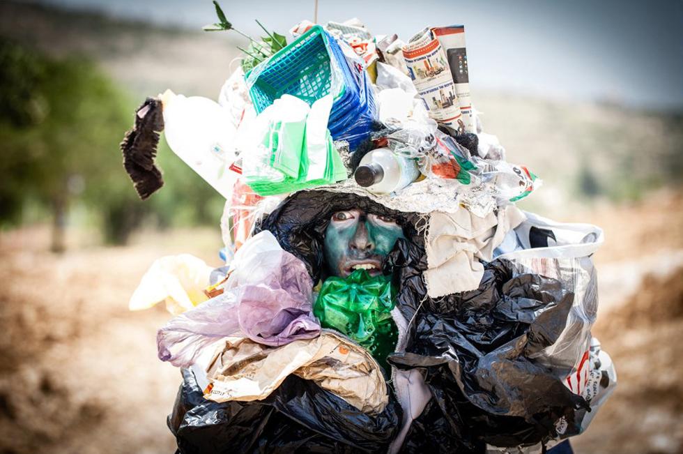 The Third Eye Magazine Israel jerusalem Photography Noam Chojnowski-01