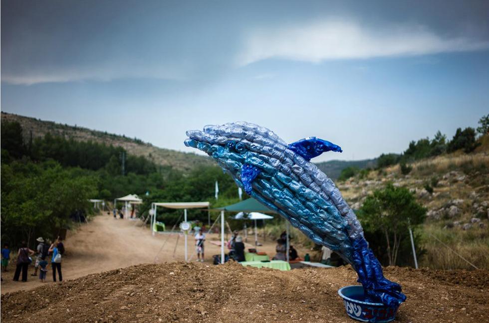The Third Eye Magazine Israel jerusalem Photography Noam Chojnowski-04