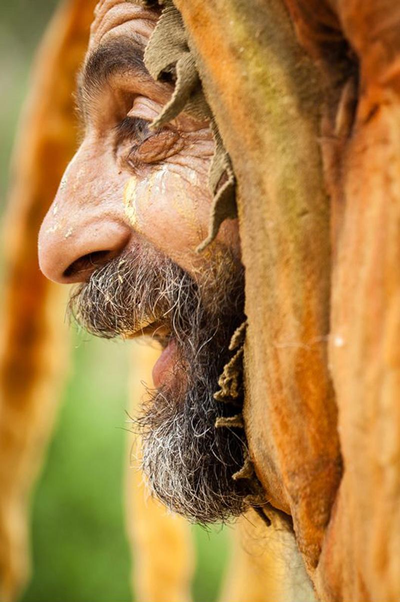 The Third Eye Magazine Israel jerusalem Photography Noam Chojnowski-06