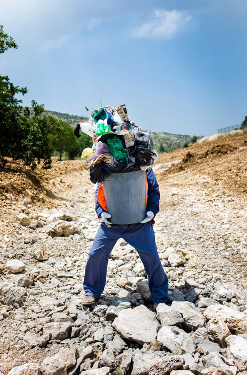 The Third Eye Magazine Israel jerusalem Photography Noam Chojnowski-10