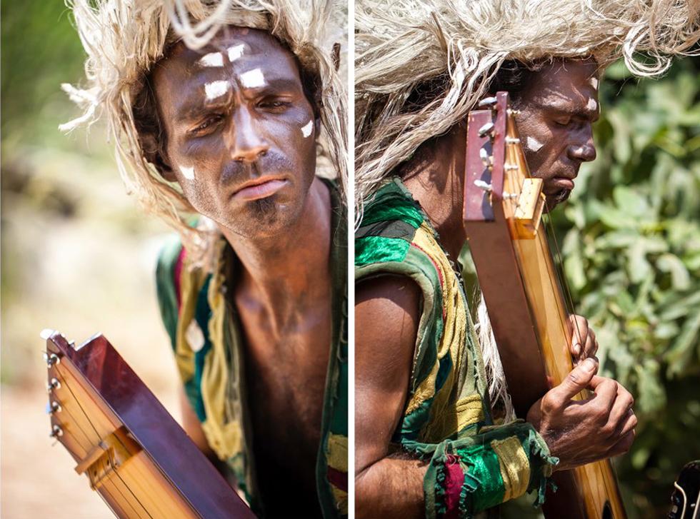 The Third Eye Magazine Israel jerusalem Photography Noam Chojnowski-12
