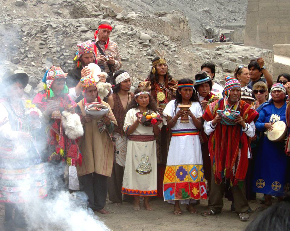 The Third Eye Magazine-Peru-Andes-indigenous-Sacred Andean Journey by Inkari Tawa Inkari-24