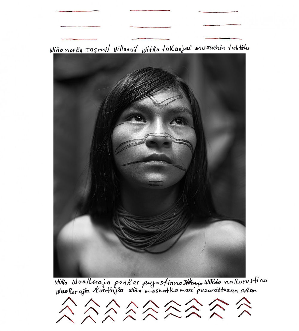 The Third Eye Magazine_Felipe Jacome_Amazon Indigenous_Ecuador-Guardians of life-20
