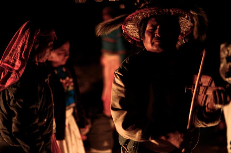 The Third Eye Magazine_Film_Huichols The Last Peyote Guardians Mexico-a film by Hernan Vilchez-01