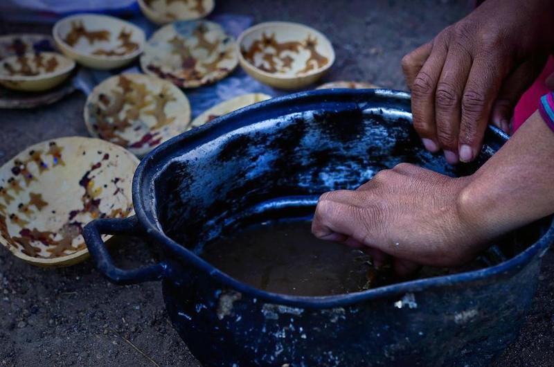 The Third Eye Magazine_Film_Huichols The Last Peyote Guardians Mexico-a film by Hernan Vilchez-09
