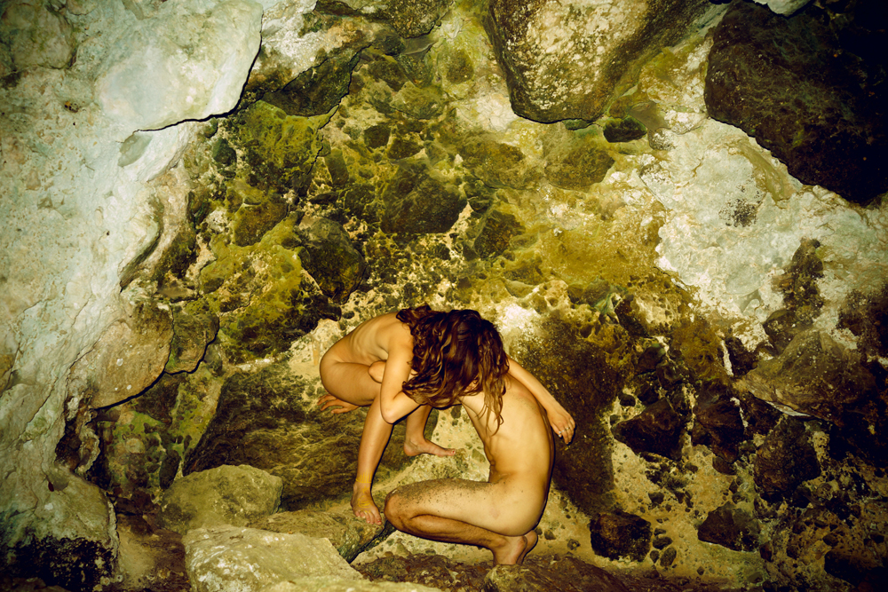 The Third Eye Magazine_Photography Kate Bellm-Deia Caves_16