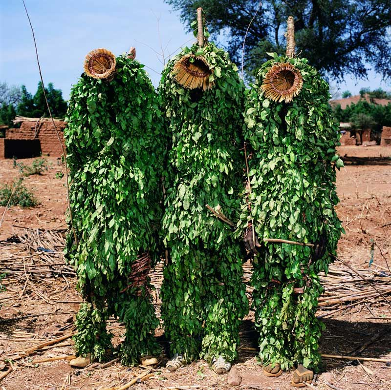Ekong Ikon Ukom, Calabar, Nigeria, 2005.