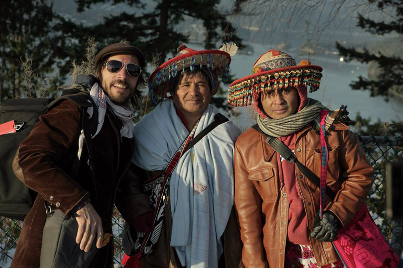 The Third Eye Magazine_Huicholes Peyote Guardians_Mexico-Hernan Vilchez Film-01