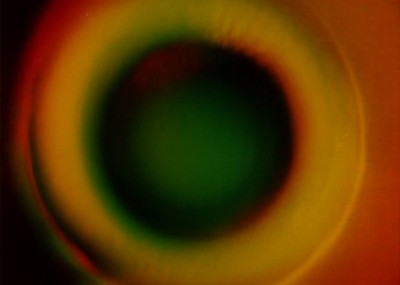 The Third Eye Magazine-Jordan Belson-fillm-Samadhi-02