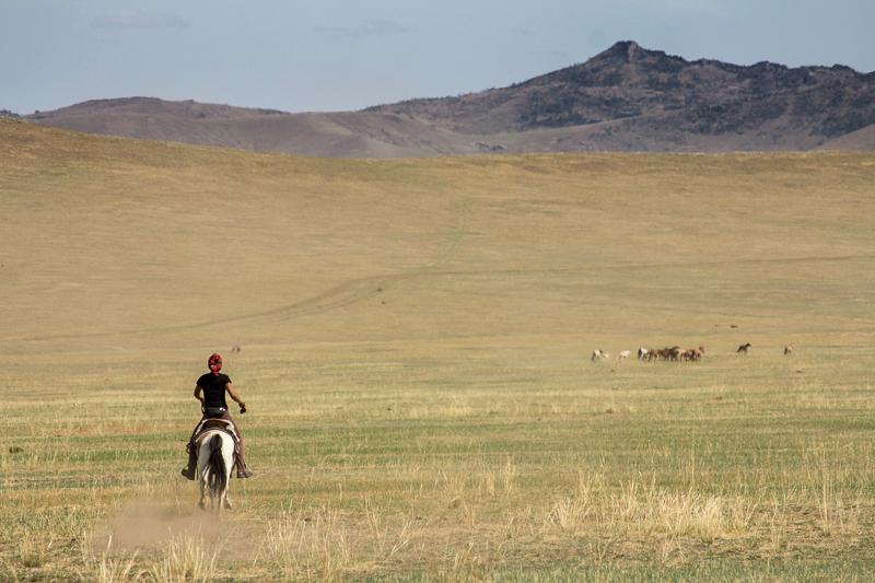The Third Eye Magazine_Mongolia Horse Caravan_2015_13
