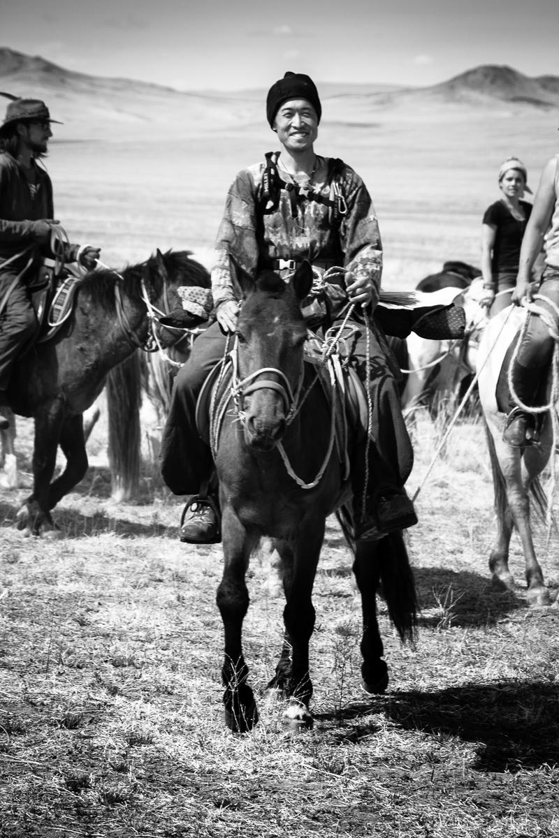 The Third Eye Magazine_Mongolia_horse_caravan_2015-001