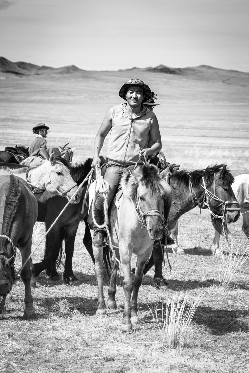 The Third Eye Magazine_Mongolia_horse_caravan_2015-002