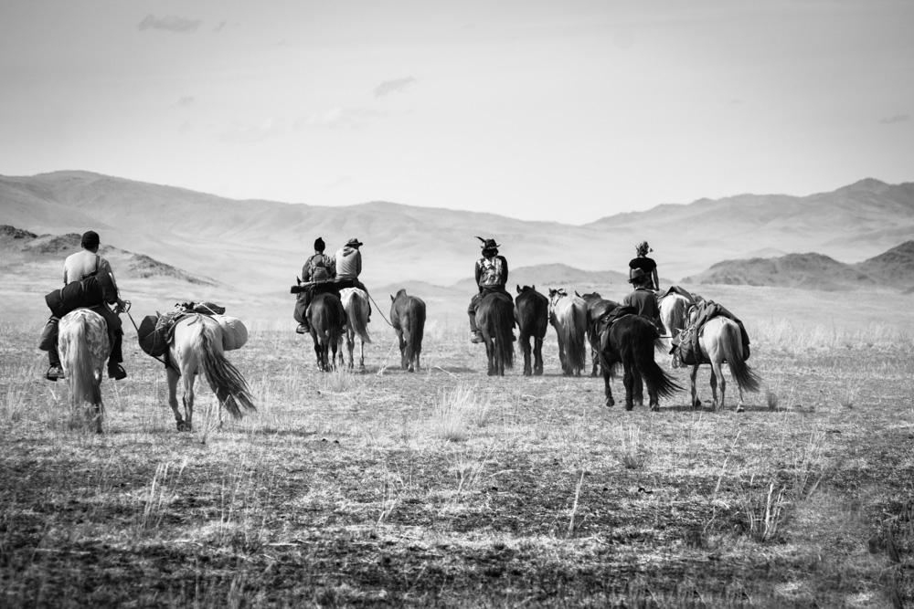 The Third Eye Magazine_Mongolia_horse_caravan_2015-01