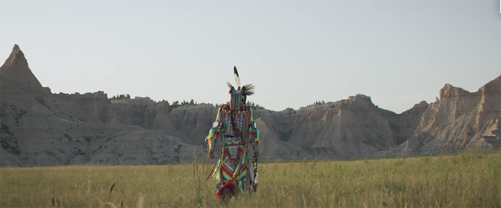 The Third Eye Magazine_A Tribe Called Red_Stadium Pow Wow-11